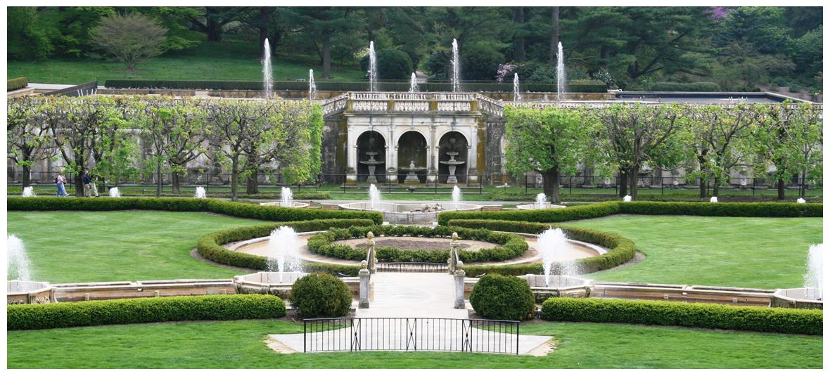 Longwood_Gardens_Fountains