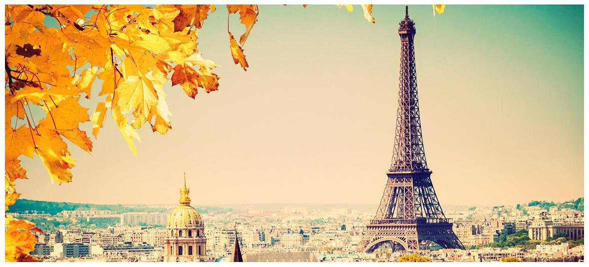 Source: http://www.womandnow.com/en/five-places-in-paris-you-cant-miss/