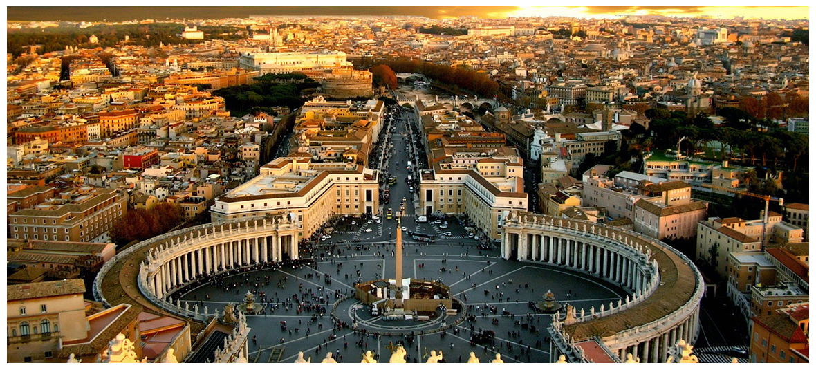 Source: http://historycooperative.org/the-vatican-city-history-in-the-making/