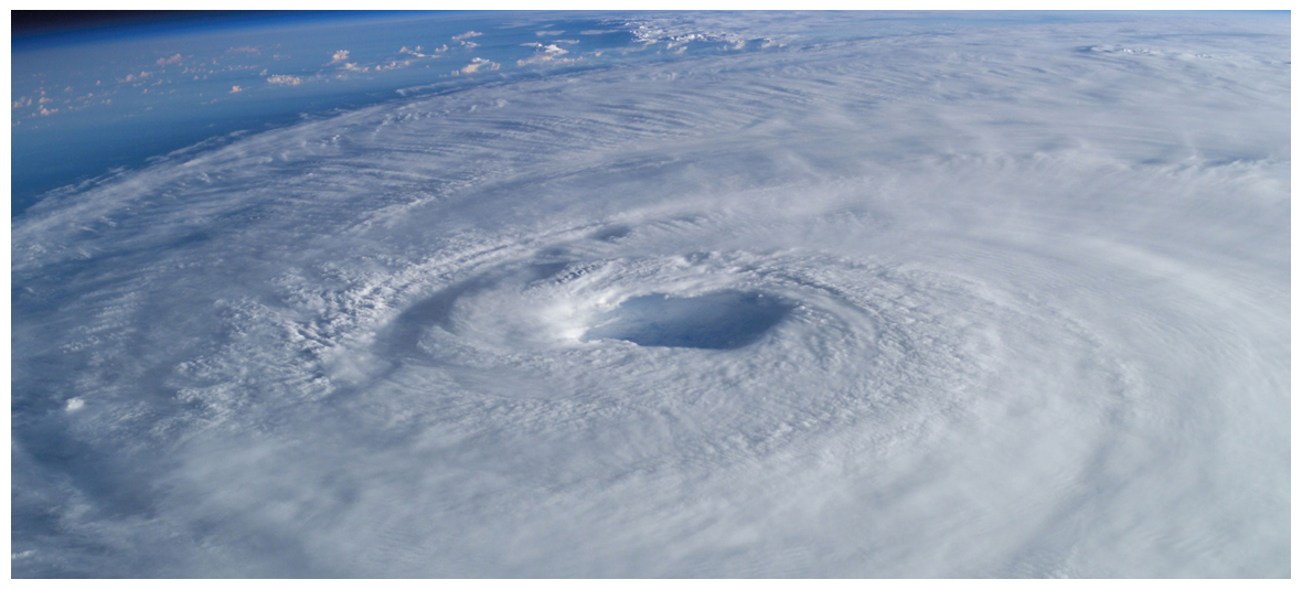 Myth Busters: 10 Myths about Hurricanes Unraveled
