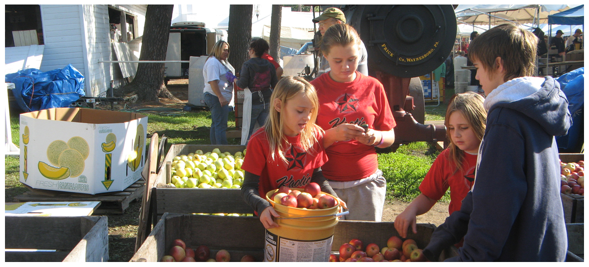 national-apple-harvest-festival